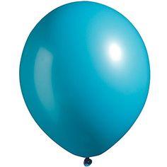 Õhupall, ookeani pärlmutter (30 cm)