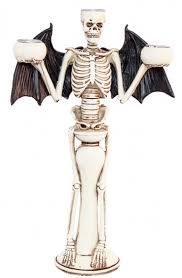 "Küünlajalg ""Luukere-nahkhiir"" (31 cm)"