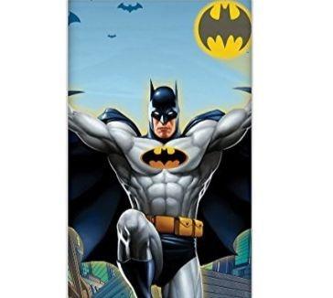 """Laudlina """"Batman"""" (137x214 cm)"""