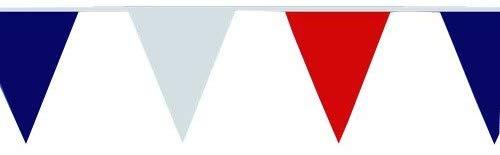 """Lippude vanik """"Prantsusmaa"""" (4 m)"""