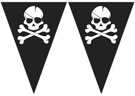 "Lipuvanik ""Koljud"" (9 lippu)"
