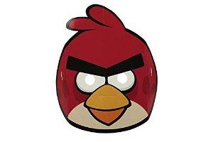 "Mask ""Angry Birds"" (6 tk)"