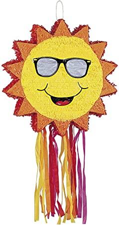 """Pinata """"Päike"""""""