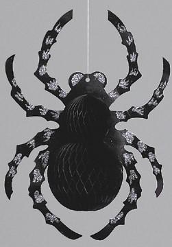 """Riputatav dekoratsioon """"Särav ämblik"""" (35 cm)"""