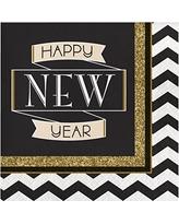 """Salvrätikud """"Uus aasta"""" (16 tk)"""