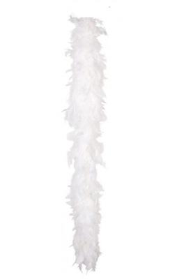 Valge suleboa (1,8 m