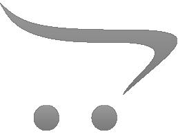 """Dekoratsioon """"Pilveke"""", helesinine (30 cm)"""